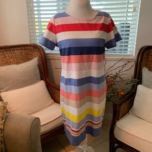 Dresses & Skirts - Joules polo Dress Size 12